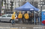 32 AHA MEDIA sees DTES Street Market on Sun Jan 12, 2014