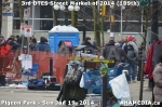 32 AHA MEDIA sees DTES Street Market on Sun Jan 19, 2014