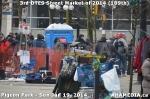 32 AHA MEDIA sees DTES Street Market on Sun Jan 19, 2014