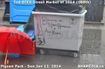 33 AHA MEDIA sees DTES Street Market on Sun Jan 12, 2014