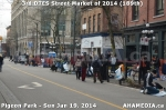 33 AHA MEDIA sees DTES Street Market on Sun Jan 19, 2014