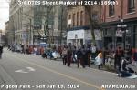 33 AHA MEDIA sees DTES Street Market on Sun Jan 19, 2014