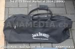 34 AHA MEDIA sees DTES Street Market on Sun Jan 19, 2014