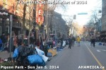 34 AHA MEDIA sees DTES Street Market on Sun Jan 5, 2013