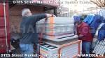 35 AHA MEDIA sees DTES Street Market new vendor tables in Vancouver on Jan 3,2013
