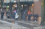 35 AHA MEDIA sees DTES Street Market on Sun Jan 12, 2014