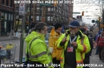 36 AHA MEDIA sees DTES Street Market on Sun Jan 19, 2014