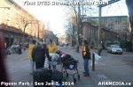36 AHA MEDIA sees DTES Street Market on Sun Jan 5, 2013