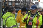37 AHA MEDIA sees DTES Street Market on Sun Jan 19, 2014