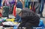 38 AHA MEDIA sees DTES Street Market on Sun Jan 19, 2014