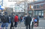 39 AHA MEDIA sees DTES Street Market on Sun Jan 5, 2013