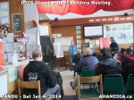 39 AHA MEDIA sees DTES Street Market Vendor Meeting on Sat Jan 4, 2014 in Vancouver