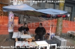 4 AHA MEDIA sees DTES Street Market on Sun Jan 12, 2014