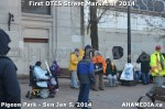 4 AHA MEDIA sees DTES Street Market on Sun Jan 5, 2013