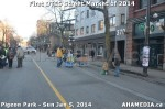 40 AHA MEDIA sees DTES Street Market on Sun Jan 5, 2013