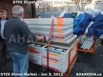 41 AHA MEDIA sees DTES Street Market new vendor tables in Vancouver on Jan 3,2013