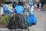 41 AHA MEDIA sees DTES Street Market on Sun Jan 19, 2014