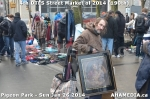 42 AHA MEDIA sees 190th DTES Street Market in Vancouver on Sun Jan 26 2014