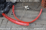 42 AHA MEDIA sees DTES Street Market on Sun Jan 19, 2014