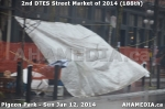 43 AHA MEDIA sees DTES Street Market on Sun Jan 12, 2014