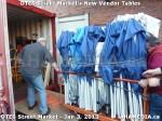 44 AHA MEDIA sees DTES Street Market new vendor tables in Vancouver on Jan 3,2013
