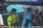 44 AHA MEDIA sees DTES Street Market on Sun Jan 12, 2014