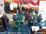 44 AHA MEDIA sees DTES Street Market Vendor Meeting on Sat Jan 4, 2014 inVancouver