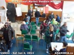 44 AHA MEDIA sees DTES Street Market Vendor Meeting on Sat Jan 4, 2014 in Vancouver