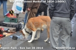 45 AHA MEDIA sees 190th DTES Street Market in Vancouver on Sun Jan 26 2014