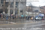 45 AHA MEDIA sees DTES Street Market on Sun Jan 12, 2014