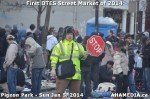 45 AHA MEDIA sees DTES Street Market on Sun Jan 5, 2013