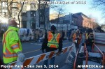 46 AHA MEDIA sees DTES Street Market on Sun Jan 5, 2013