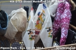 47 AHA MEDIA sees 190th DTES Street Market in Vancouver on Sun Jan 26 2014