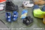 47 AHA MEDIA sees DTES Street Market on Sun Jan 19, 2014