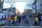 47 AHA MEDIA sees DTES Street Market on Sun Jan 5, 2013