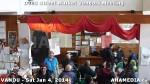 47 AHA MEDIA sees DTES Street Market Vendor Meeting on Sat Jan 4, 2014 inVancouver