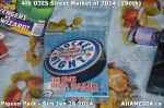 48 AHA MEDIA sees 190th DTES Street Market in Vancouver on Sun Jan 26 2014