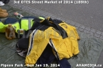 48 AHA MEDIA sees DTES Street Market on Sun Jan 19, 2014