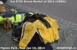 48 AHA MEDIA sees DTES Street Market on Sun Jan 19, 2014