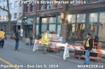 48 AHA MEDIA sees DTES Street Market on Sun Jan 5, 2013