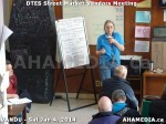 48 AHA MEDIA sees DTES Street Market Vendor Meeting on Sat Jan 4, 2014 inVancouver