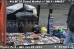 49 AHA MEDIA sees 190th DTES Street Market in Vancouver on Sun Jan 26 2014
