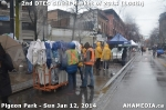 49 AHA MEDIA sees DTES Street Market on Sun Jan 12, 2014