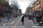 49 AHA MEDIA sees DTES Street Market on Sun Jan 19, 2014