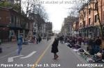 49 AHA MEDIA sees DTES Street Market on Sun Jan 19, 2014