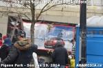 5 AHA MEDIA sees DTES Street Market on Sun Jan 19, 2014
