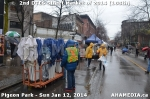 50 AHA MEDIA sees DTES Street Market on Sun Jan 12, 2014