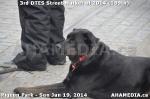 50 AHA MEDIA sees DTES Street Market on Sun Jan 19, 2014