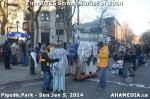 50 AHA MEDIA sees DTES Street Market on Sun Jan 5, 2013