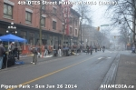 51 AHA MEDIA sees 190th DTES Street Market in Vancouver on Sun Jan 26 2014